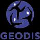 Geodis