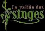 La Vallee Des Singes