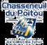 Ville Chasseneuil Du Poitou