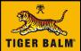 Tigerbalm